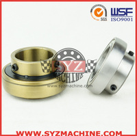 62302 304 SS stainless Ball Bearing