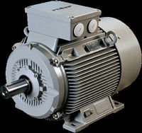 SIMENS MOTOR AC, DC, EXPROOF MOTOR ELECTRIC INDONESIA