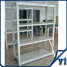 Promotion Storage Racking,Angle Iron Rack,Metal Storage Rack From China Supplier
