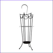 Metal Indoor Umbrella Stand China manufacturer