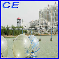 amusement park games water sport products