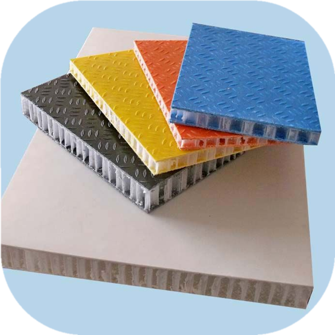 fiberglass material using in italian roof tiles manufacturers