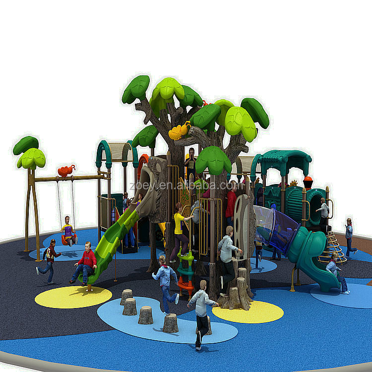 children outdoor playground and plastic children outdoor and kids outdoor playground