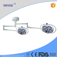 CE ISO Approved Hospital equipment for Surgery dental led operating lamp