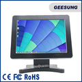 High Speed I3 Processor 15 Inch Pos Touch Screen All In One PC For Restaurant