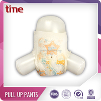 Baby Products Bulk Cloth Diapers Electric Training Diapers and Fitted Diapers
