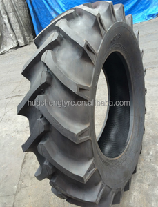 Agricultural tire 18.4-30 18.4-34 18.4-38