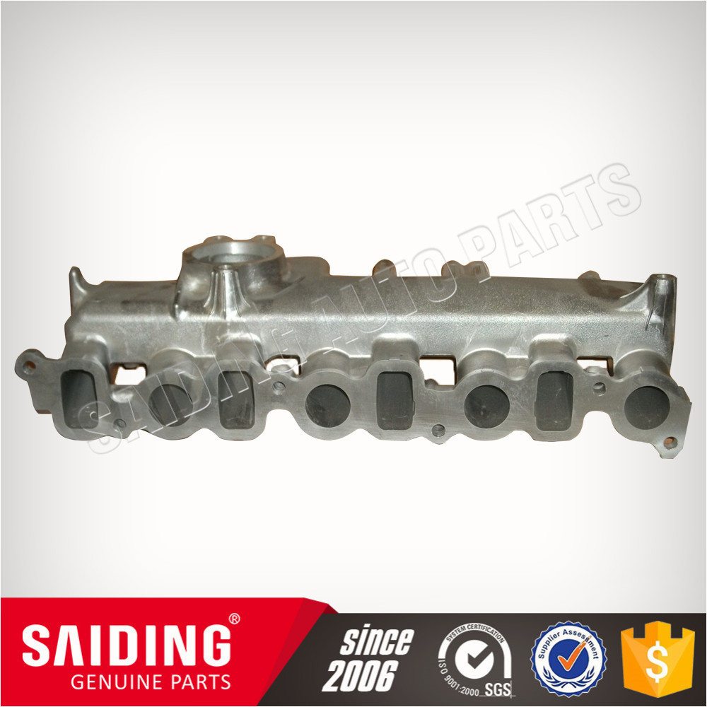 auto parts Intake Manifold 17111-30100 for Toyota Hilux 2012- 2KD KUN15