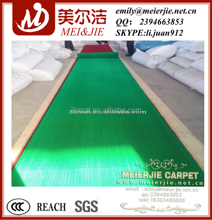 Wholesale Custom 1 2x15m Non Slip  strong Bathroom  strong. Wholesale bathroom floor mat   Online Buy Best bathroom floor mat