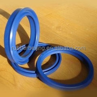high quality clamp seal