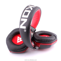 Custom designed headphone manufactures type of headphone for mobile