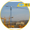 Construction Machinery QTZ40 Tower Crane for Sale types of Tower Crane Price