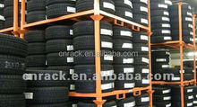 storage stackable foldable tire <strong>rack</strong>