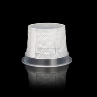 empty k-cup coffee filter wholesale