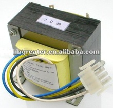 power transformer for industrial usage (stable performance)