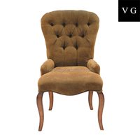 Classic dining room furniture,restaurants chair in UK Europe antique furniture restoration