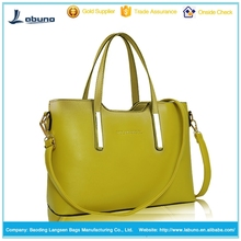 Wholesale fashion latest ladies bags handbags korea handbag