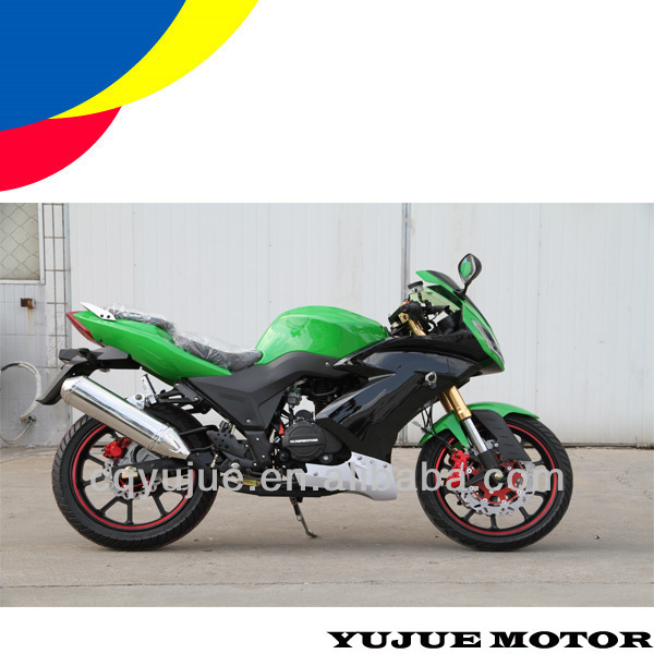 New 2014 Powerful Sports Big Motorcycle Made In China