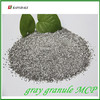 Hot Sale Feed Grade 22% Monocalcium Phosphate MCP