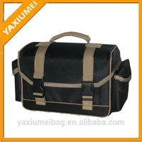 discountable professional photo camera bag