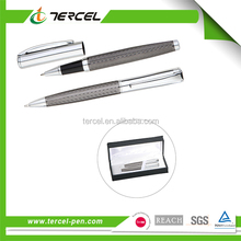 Wholesale china merchandise corporate round stick promotional pen