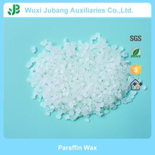 China Supplier New Products Fully Refined Paraffin Wax 58/60