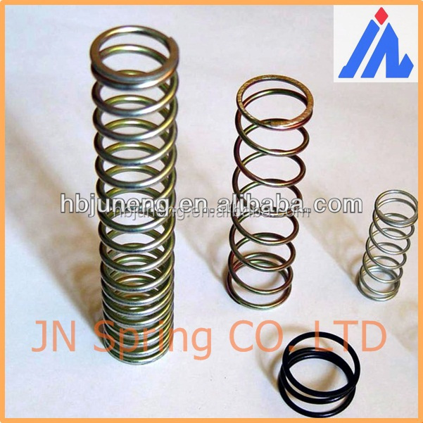 Coil springs for chairs Coil spring