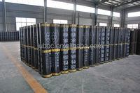 Cheap Roofing Material Of Asphalt Waterproof Membrane Price