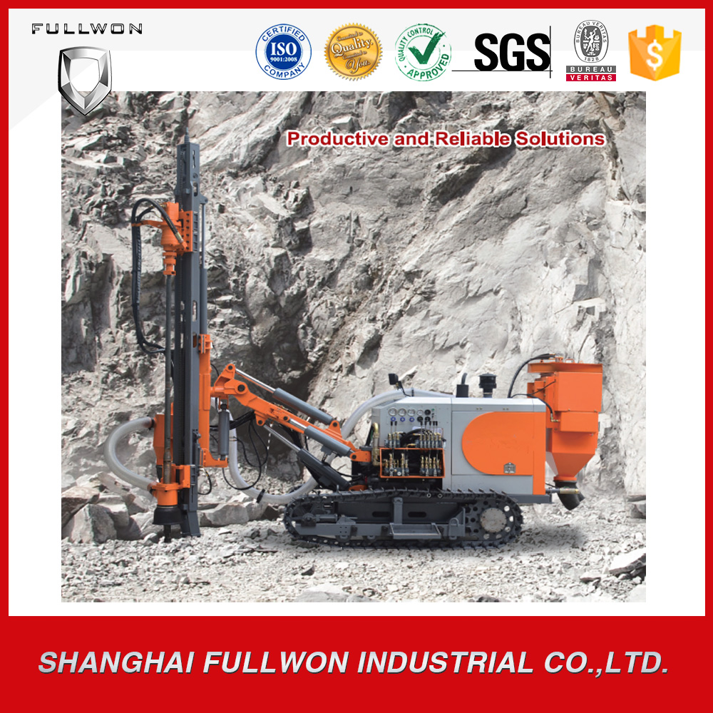 hydraulic portable soil testing water well drilling rig for sale