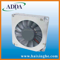 Mighty Mini ADDA 5009 Small 50mm Micro 50x50 Electric centrifugal 5V DC Laptop Blower Fan 50x50x9 mm