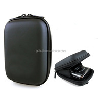 Shockproof Compact EVA Camera Case