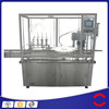 Machinery Manufacturer Automatic Big Dose Liquid