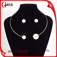 accessories for jewelry wholesale china pearl necklaces indian set