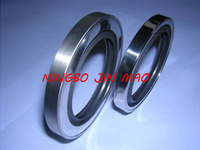 DLS series PTFE lip-rotary shaft seal