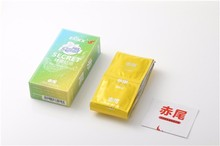 plastic waterbased personal lubricants customized sex long time condom with great price