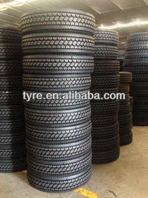 Chinese tires brands companies look for distributors canada