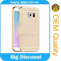 new products on china market case for samsung c6712 original