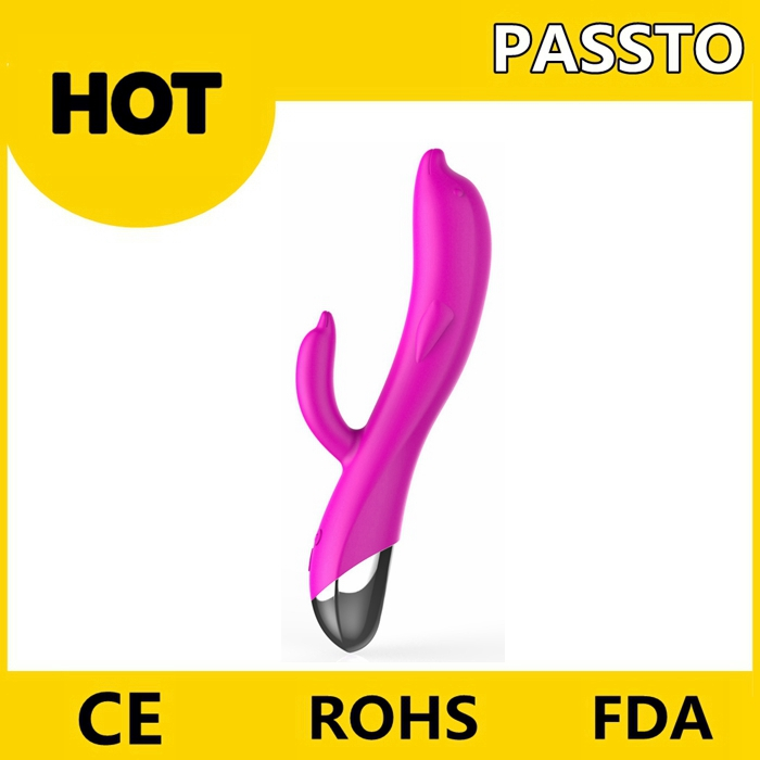 Chinese manufacturer wholesale adult vibrator sex toys full silicone doll www xxx com