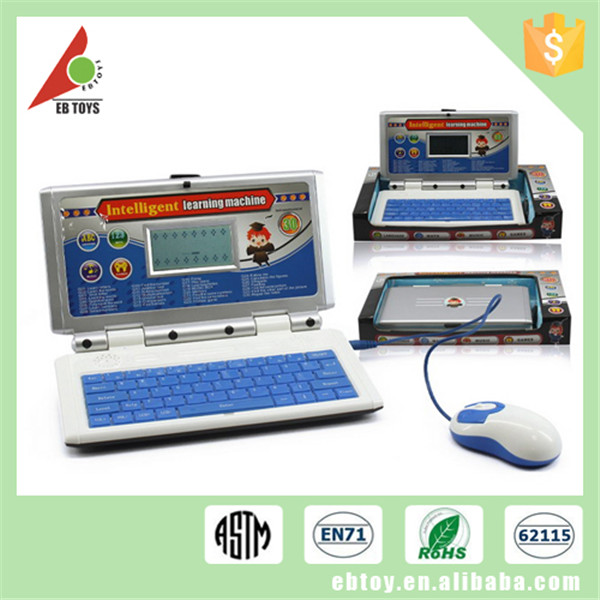 Factory sale cheap prices intelligent children english language translation machine