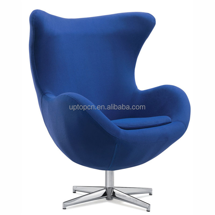 (SP-HC169) Adult size arne jacobsen cheap egg <strong>chairs</strong>