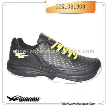 2014 china tennis shoe sneaker manufacturer buy