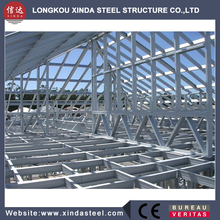steel structure canopy steel structure multistory factories steel structure workshop