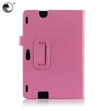 New Design Popular Kindle Fire Wholesale Case For Kindle Fire