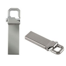 Usb 2.0 flash drive bulk wholesaler