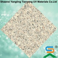 polystyren material extruded polystyrene thermal insulation board