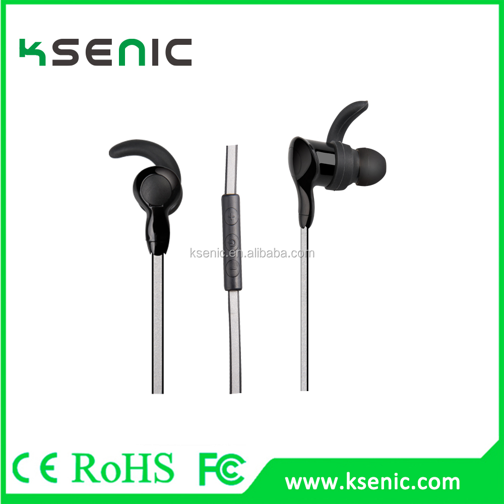 noise cancelling phone headset,cheap head set for cell phone,oem ear bud
