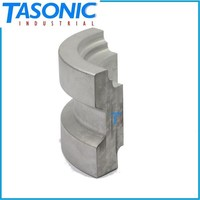 High quality Investment casting stainless steel die cast parts
