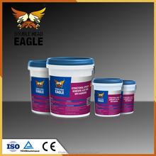 Competitive Price Most Popular Repair Facade Stone Silicone Sealant