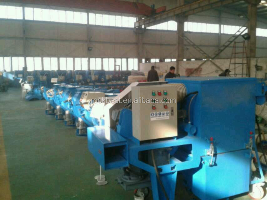 blasting machine for sale
