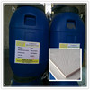 Sodium Lauryl Sulphate 30%min Liquid Foaming Agent